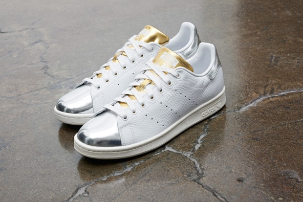 Adidas Stan Smith Edition Limitee