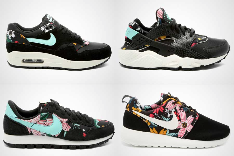 Nike Cortez 13