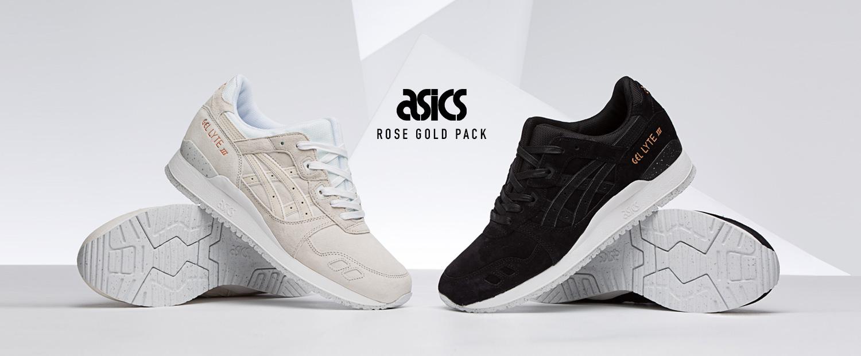 Bons Plans – Le Buzz Sneaker blog