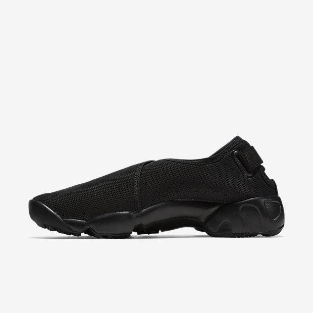 arrives 58374 859a3 Références   Nike Rift ...